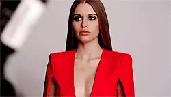 Watch and share Holland Roden GIFs and My Edit GIFs on Gfycat