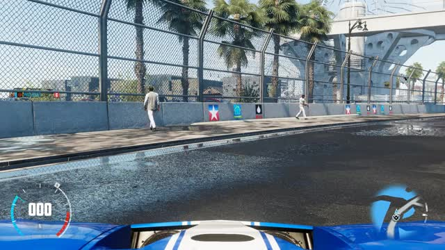 Watch and share The Crew GIFs and Ubisoft GIFs by MAD on Gfycat