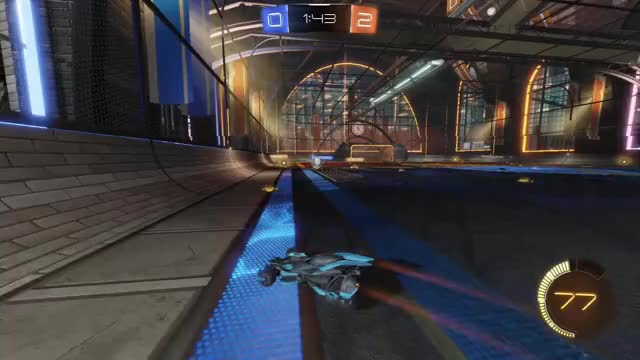 Watch Opponent GIF by Gamer DVR (@xboxdvr) on Gfycat. Discover more RocketLeague, Skwudge, xbox, xbox dvr, xbox one GIFs on Gfycat