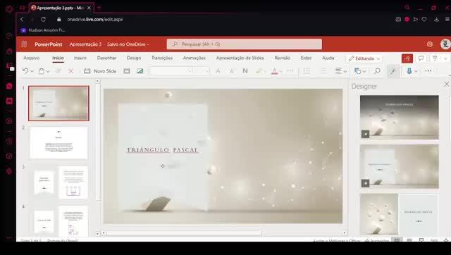 Watch and share Meu Vídeo GIFs on Gfycat