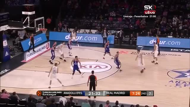 Watch Luka Doncic Crossover GIF on Gfycat. Discover more related GIFs on Gfycat