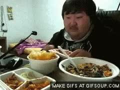 Watch and share Chino Gordo GIFs on Gfycat