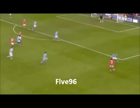 Watch this trending GIF on Gfycat. Discover more Rooney GIFs on Gfycat