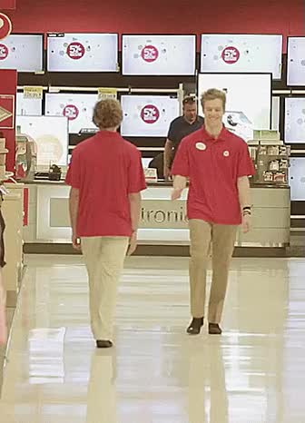 Watch target GIF on Gfycat. Discover more related GIFs on Gfycat