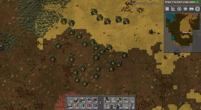 Watch and share Factorio GIFs by deefox on Gfycat
