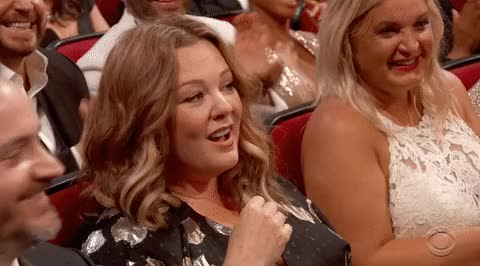 Watch this melissa mccarthy GIF on Gfycat. Discover more melissa mccarthy GIFs on Gfycat