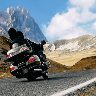 moto360, motocross, motorsports, NuestroSeguro Motos GIFs