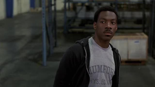 Watch this celebs GIF by Media Life Crisis (@medialifecrisis) on Gfycat. Discover more Beverly Hills Cop, Eddie Murphy, Movies, celebs, medialifecrisis GIFs on Gfycat