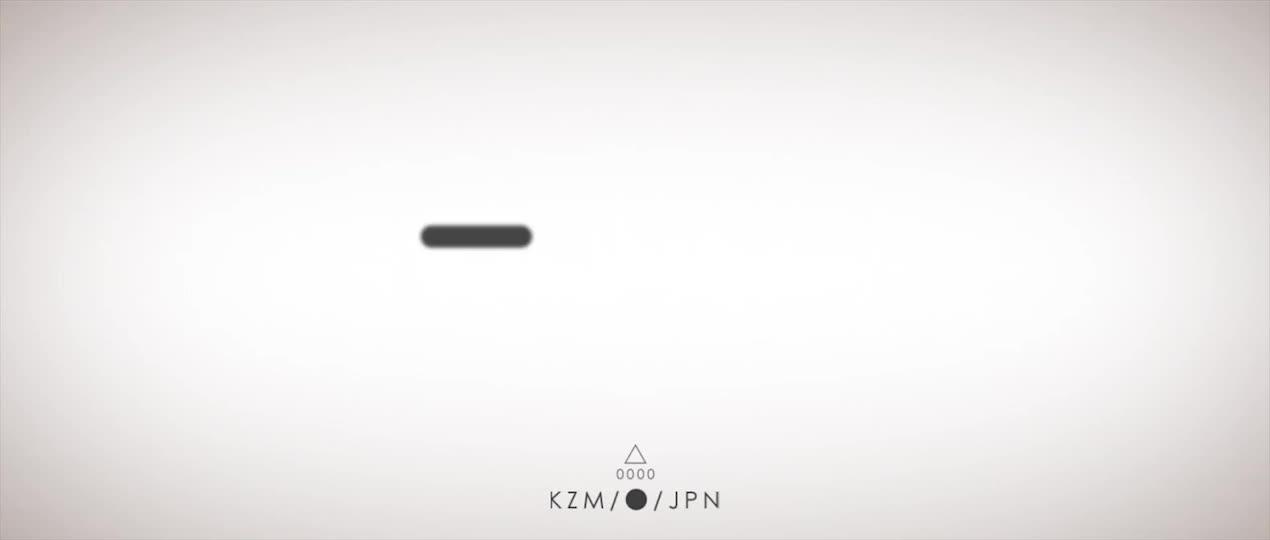 Araragi, Kizumonogatari, araragi, [Spoilers] Kizumonogatari I: Tekketsu-hen - GIF Dump (reddit) GIFs