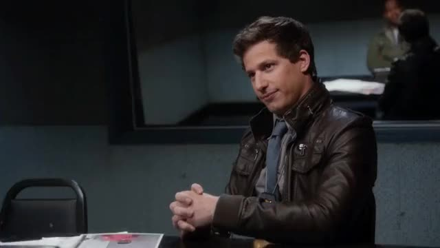 Watch this andy samberg GIF by TwoPlanksPrevail (@melikey) on Gfycat. Discover more andy samberg GIFs on Gfycat