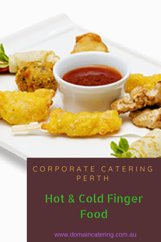 Caterers perth, Catering perth, Corporate catering Perth GIFs