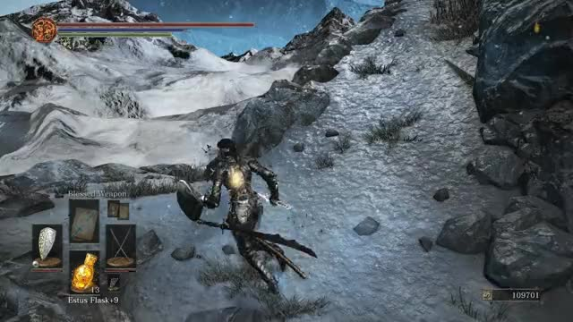 Watch and share Darksouls GIFs on Gfycat