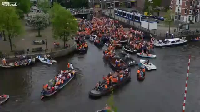 Watch and share The Amsterdam Expats Meetup Group Has 14,415 Members. Based In Amsterdam, We ... GIFs on Gfycat