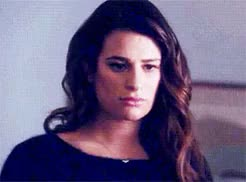 Watch and share Finchel Au GIFs and Furt GIFs on Gfycat