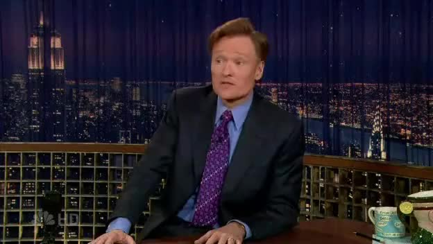 Watch and share Ass Stamp GIFs and Conan GIFs on Gfycat