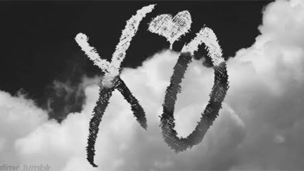 Watch and share Xo GIFs on Gfycat
