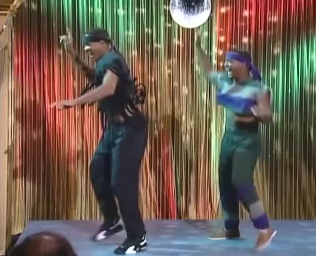 Watch and share Fresh Prince Of Bel Air GIFs by Reactions on Gfycat