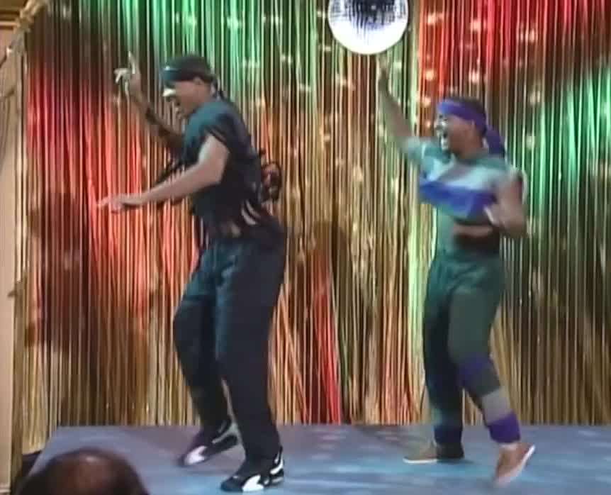 dance, fresh prince of bel air, moves, Fresh Prince of Bel Air Dance GIFs