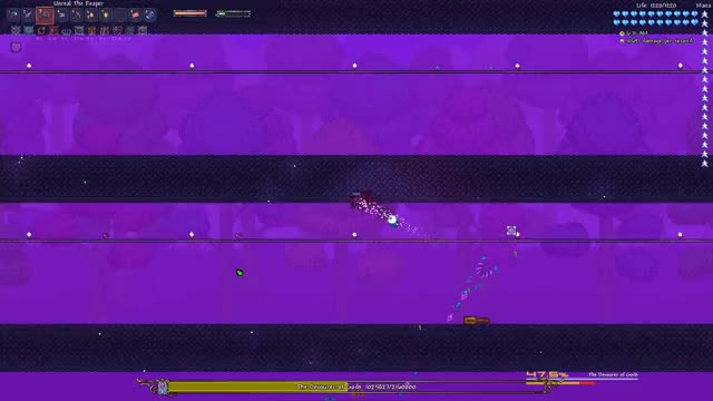 Watch and share Terraria GIFs by hailfall on Gfycat