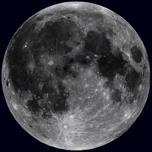 Watch this moon GIF by Leo (@hououin) on Gfycat. Discover more moon, nature GIFs on Gfycat