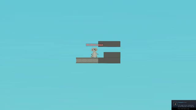 Watch and share Crouch Jump GIFs by gregplaysuch on Gfycat