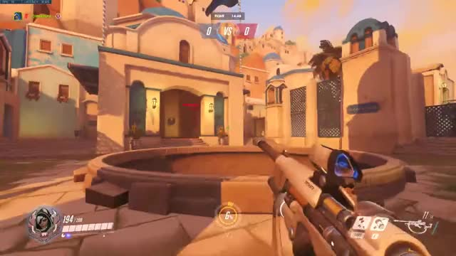 Watch Falling Asleep GIF on Gfycat. Discover more overwatch GIFs on Gfycat