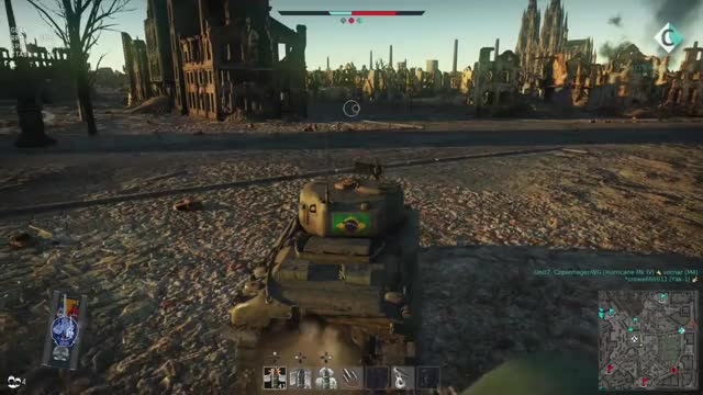Watch and share Warthunder GIFs and Acr 1990 GIFs by ACR-N64 on Gfycat