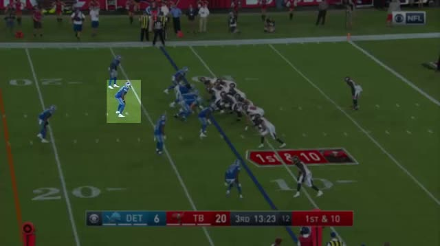 Watch and share Detroit Lions GIFs and Football GIFs by Mansur Shaheen on Gfycat