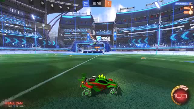 Watch and share 181kph Pinch Goal GIFs by CinderBlock on Gfycat