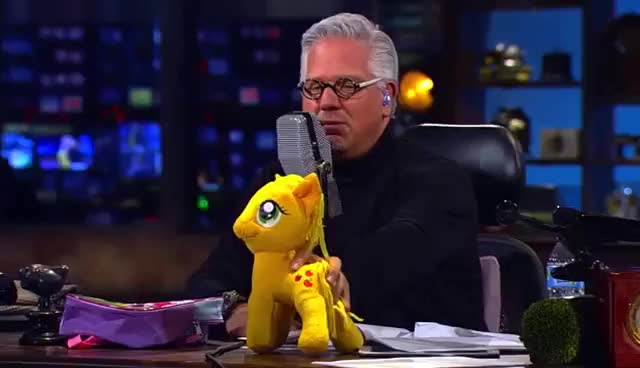 Watch and share Glenn Beck GIFs on Gfycat