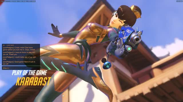 Watch and share Epic Cdva Potg!!! Pt.2 GIFs by subscribe on Gfycat