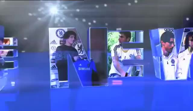 Watch Chelsea GIF on Gfycat. Discover more chelseafc GIFs on Gfycat