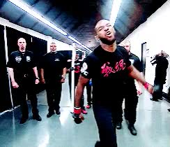 Watch and share Jon Jones GIFs on Gfycat