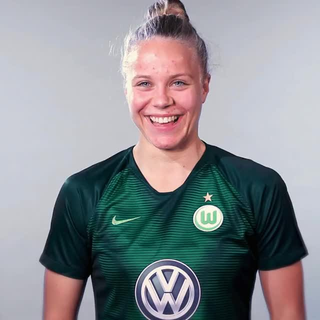 Watch and share Karate GIFs by VfL Wolfsburg on Gfycat