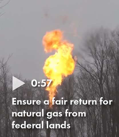 Watch and share Energy GIFs on Gfycat