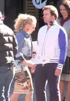 Watch Annasophia Robb Ass GIF by dienowho on Gfycat. Discover more related GIFs on Gfycat