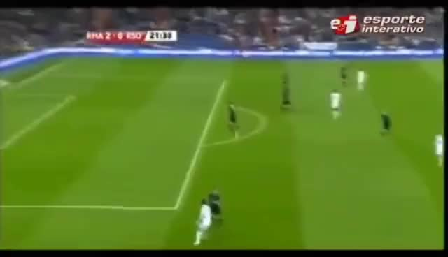 Watch and share Ronaldo GIFs and Cr7 GIFs on Gfycat