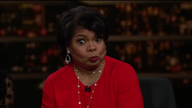Watch and share April Ryan GIFs and Overtime GIFs by ed_butteredtoast on Gfycat