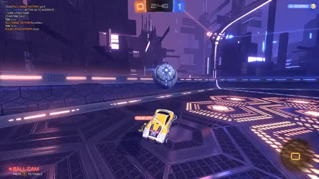 Watch and share Rocket League GIFs and Dropshot GIFs by RHL Hockey League on Gfycat