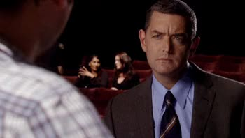 Watch psych pluto GIF on Gfycat. Discover more Timothy Omundson GIFs on Gfycat