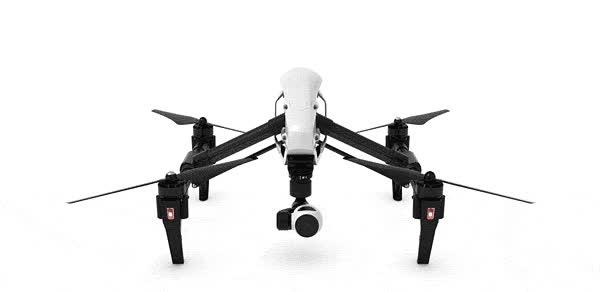drone, drones, drone GIFs
