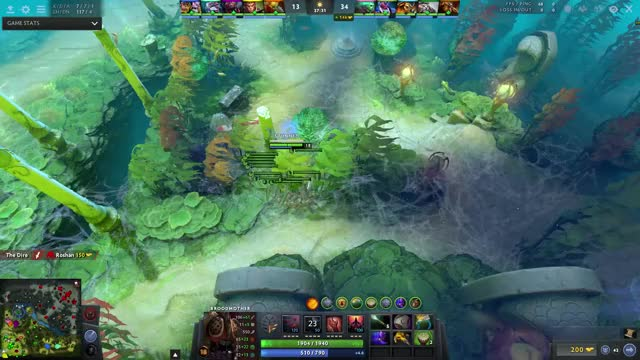 Watch and share Dota 2 8_30_2017 7_53_49 PM GIFs on Gfycat