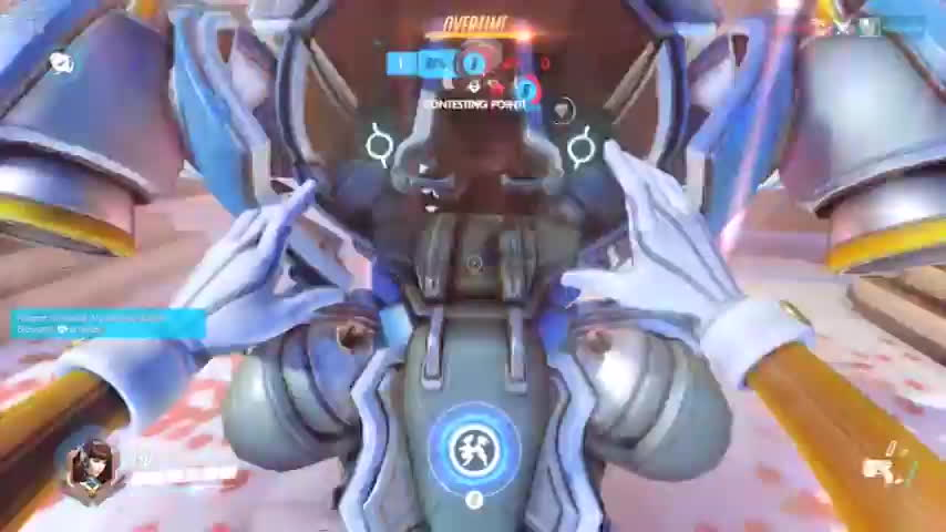overwatch, OW Gif GIFs
