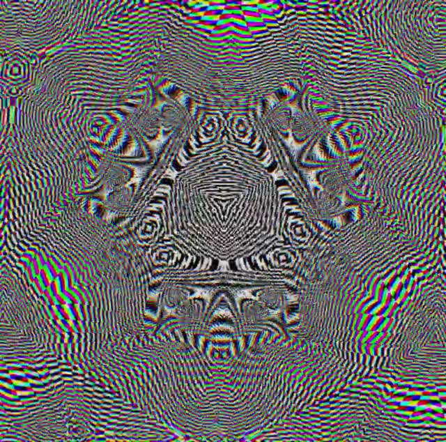 Watch and share Geometry 060719 03 GIFs by zenx2 on Gfycat