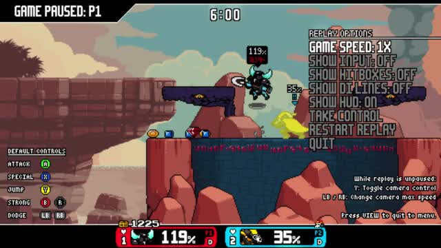 Watch The tryhards GIF by Minty (@mint142) on Gfycat. Discover more rivalsofaether GIFs on Gfycat