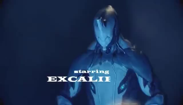 Watch Warframe GIF on Gfycat. Discover more Warframe, espace, ninja GIFs on Gfycat