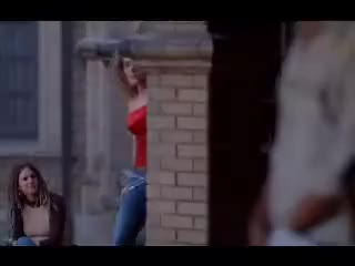 Hilary Duff, Hilary Duff GIFs