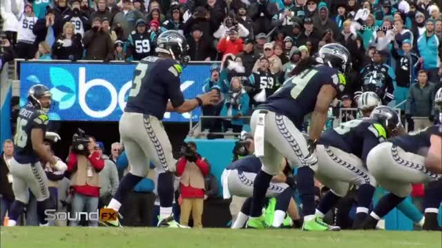 Watch and share Seahawks GIFs on Gfycat