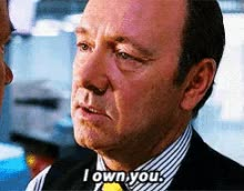 Watch and share Horrible Bosses GIFs on Gfycat
