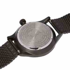 Best Mesh Band Watches, Best Mens Watches GIFs